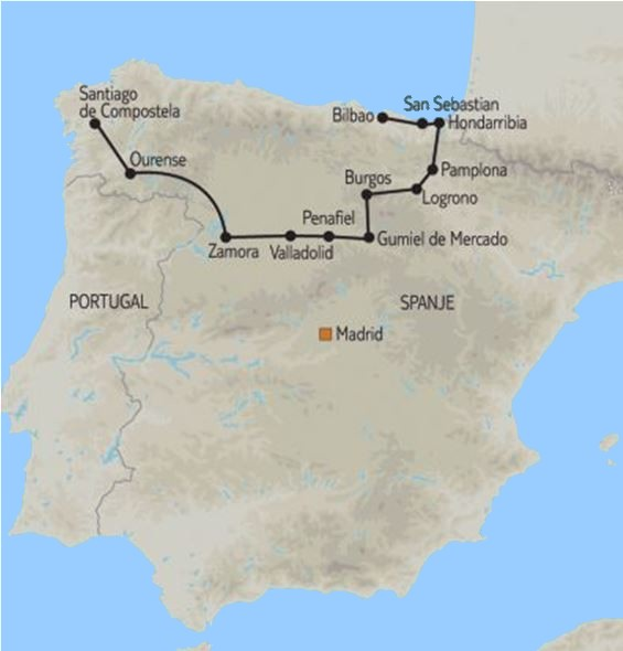 bezoek koningspaar portugal